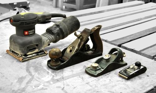 01_convivial_tools