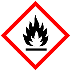 2000px-GHS-pictogram-flamme.svg