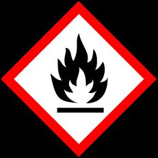 2000px-GHS-pictogram-flamme.svg