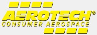 Aerotech_Logo
