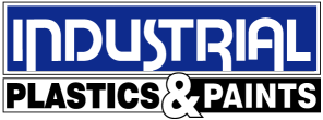 Industrial paint and plastics logo.png