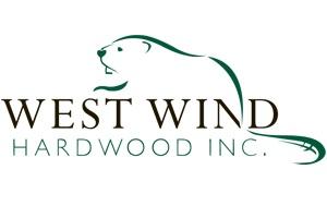 logo-wwhw5