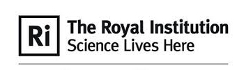 Royal.Institute.logo