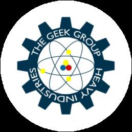 tgg_logo-300x300
