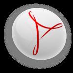 acrobat-professional-icon-50728