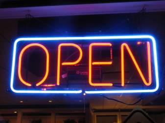 shop-neon-open-sign