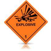 WHMIS_Explosive_Hazardous_Sign